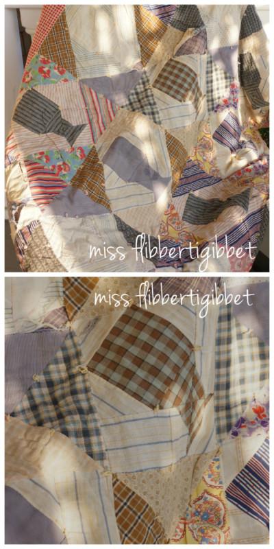 quilt collage 4
