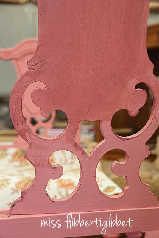 bandana chair 4