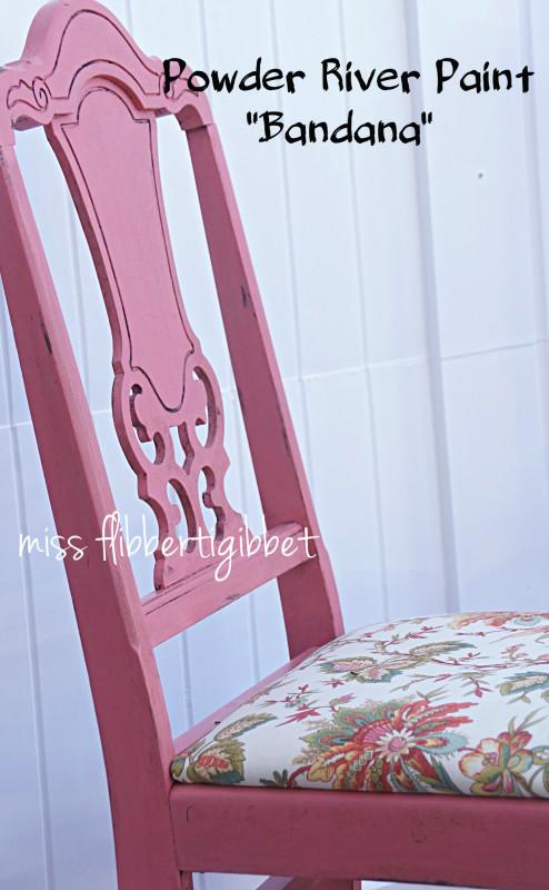 bandana chairs 6