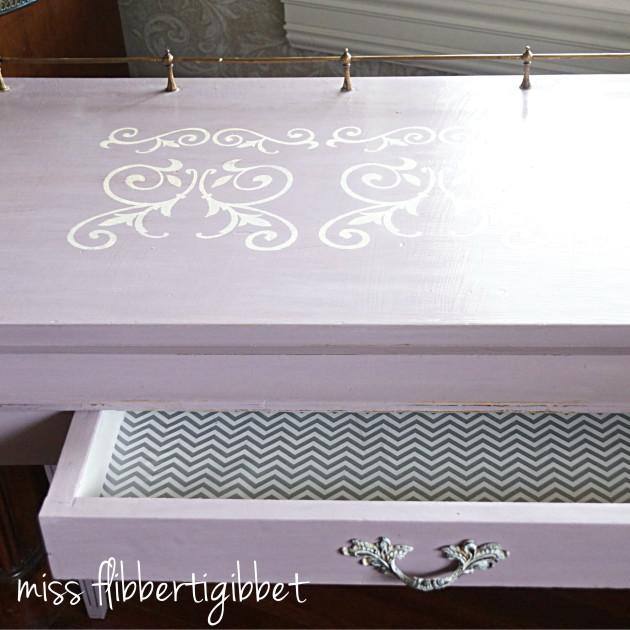 Teton desk 3