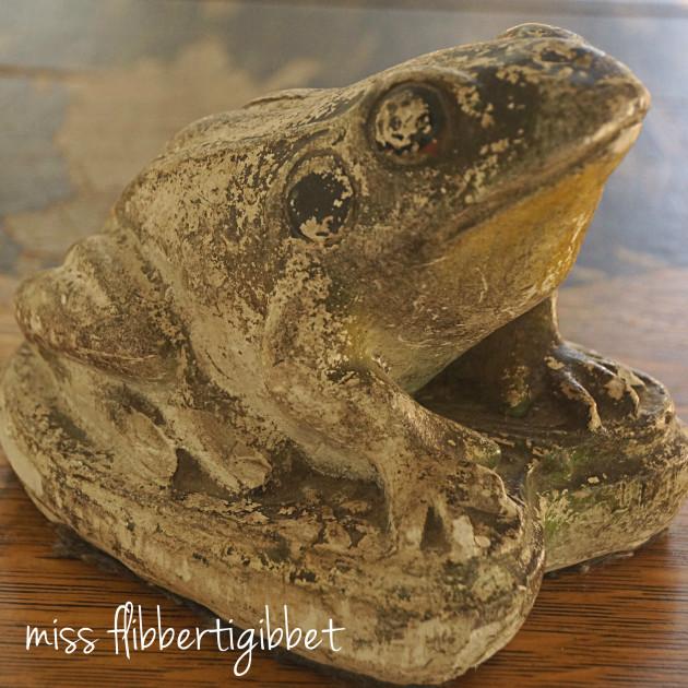bessie-frog-4
