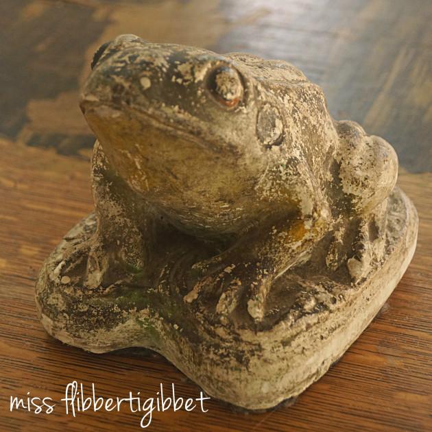 bessies-frog-2