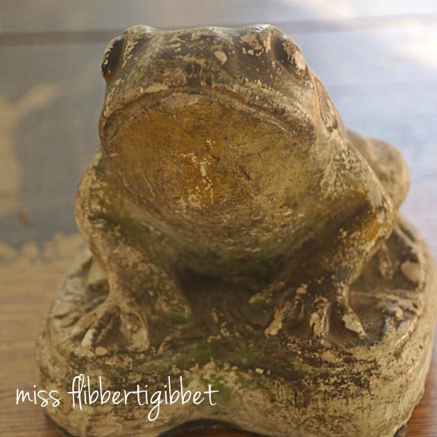 bessies-frog-3