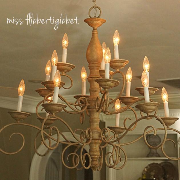 chandelier-living-room-1
