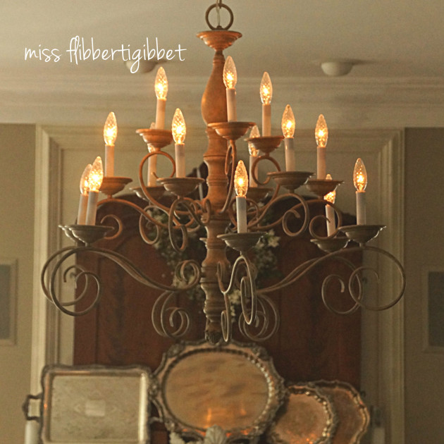 chandelier-living-room-2