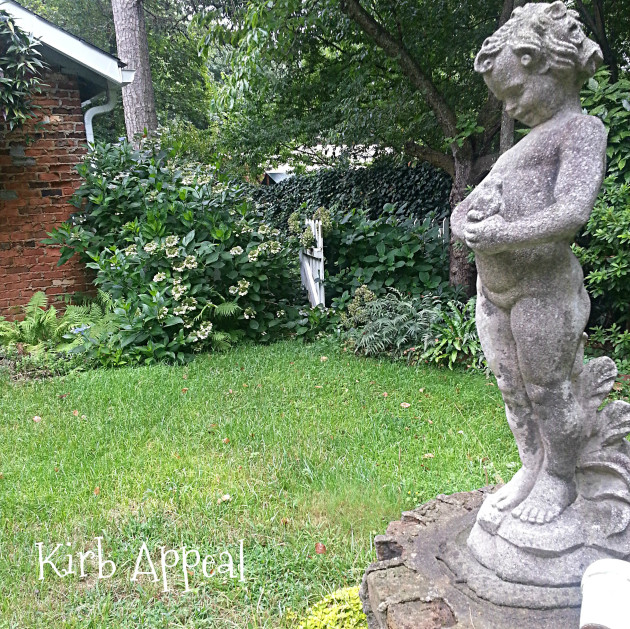 kirby-house-14