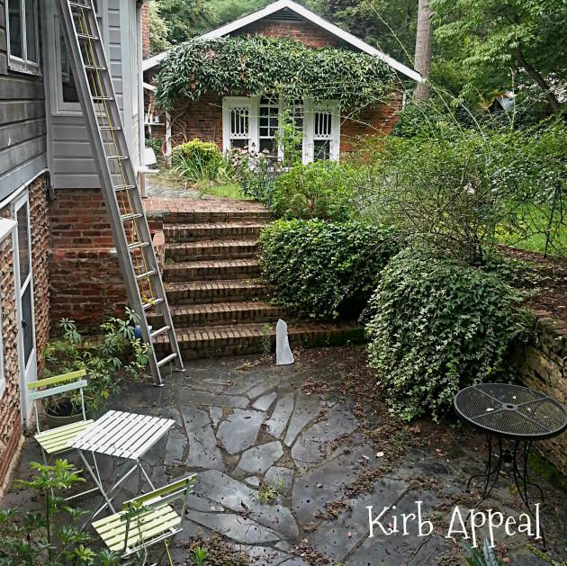 kirby-house-20