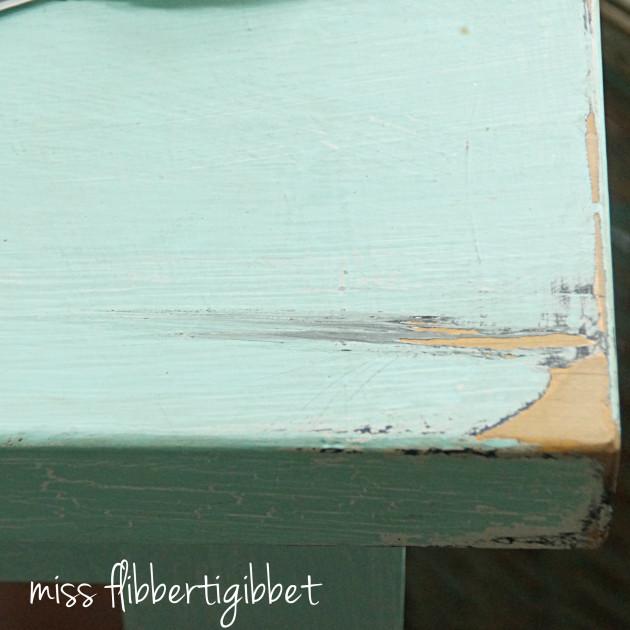 milk-paint-desk
