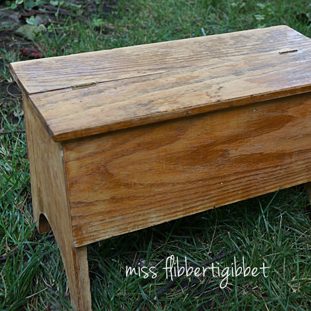 shoeshine-box-1