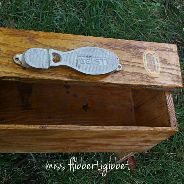 shoeshine-box-2