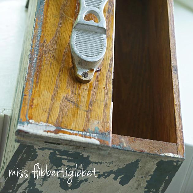 shoeshine-box-6
