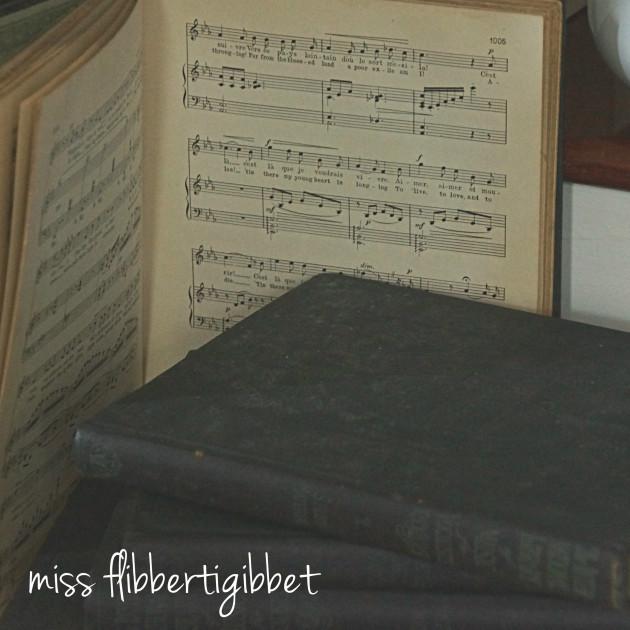 vintage-music