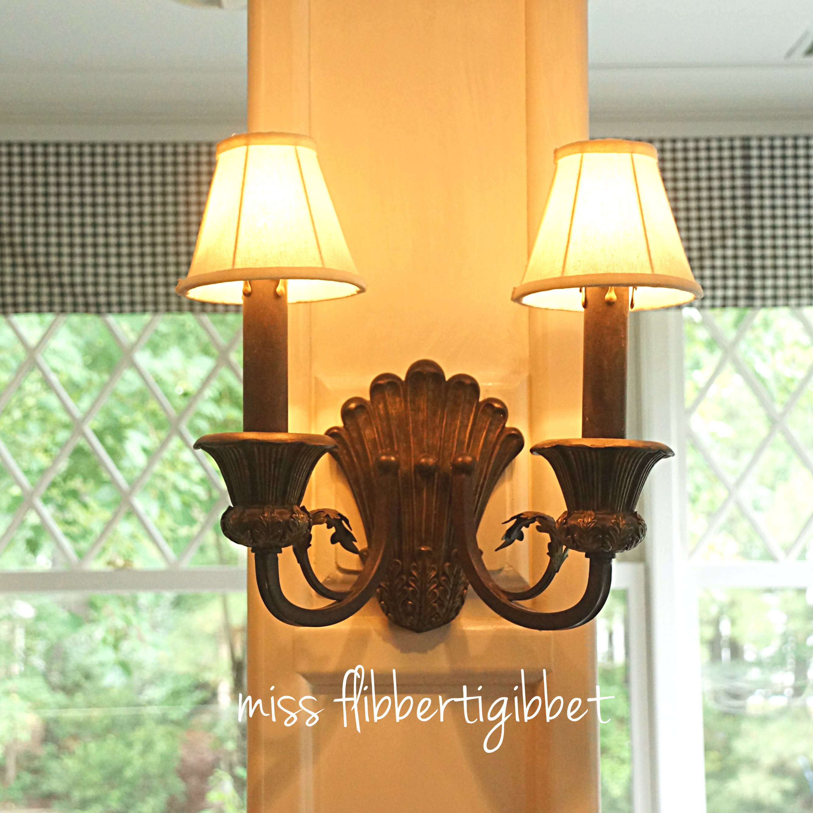 Hanging New Light Fixtures How To Save Money Building A