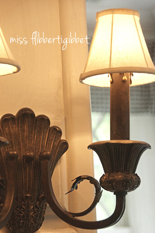 wall-sconce-2
