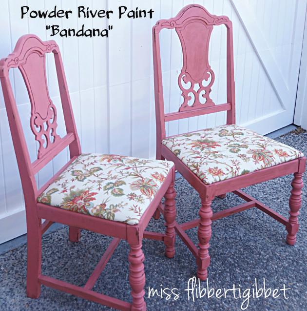 bandana chairs 8