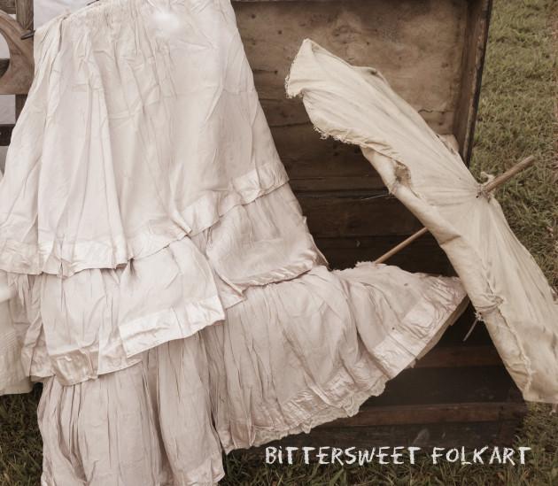 bittersweet-folkart-12