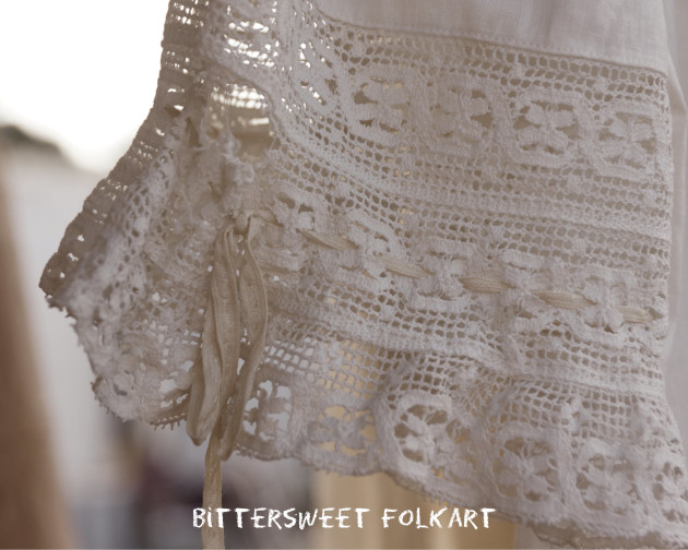 bittersweet-folkart-6