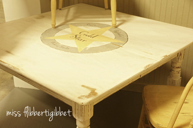 farmhouse-table-1
