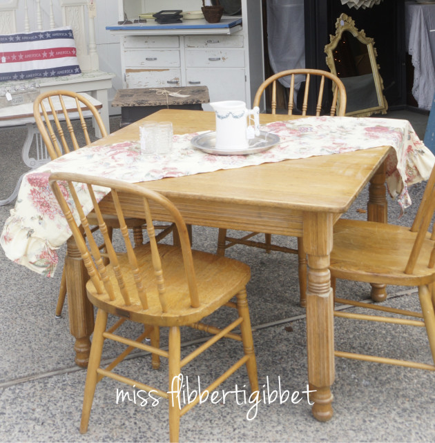 farmhouse-table-4