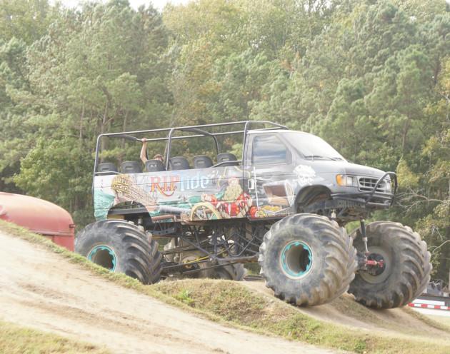 monster-truck-ride-2
