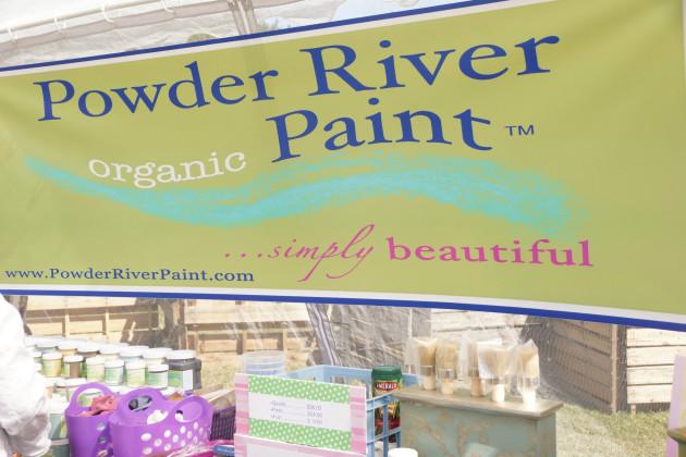 powder-river-paint-2