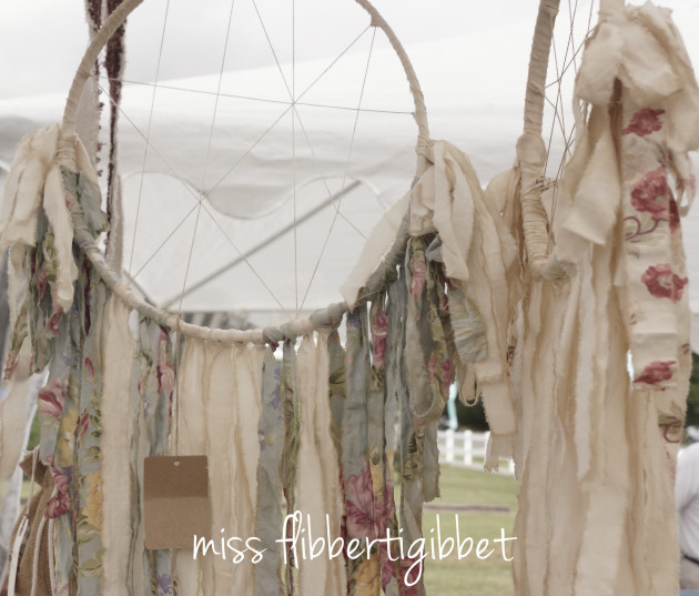 shabby-dreamcatchers-2