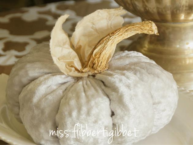 velvet-pumpkin-5