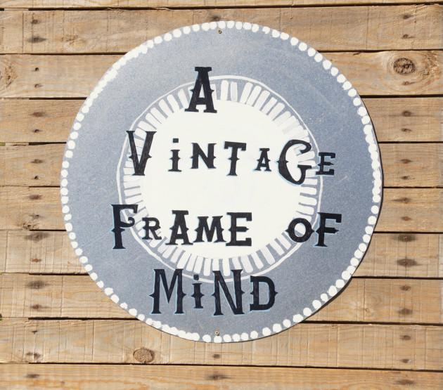 vintage-frame-of-mind