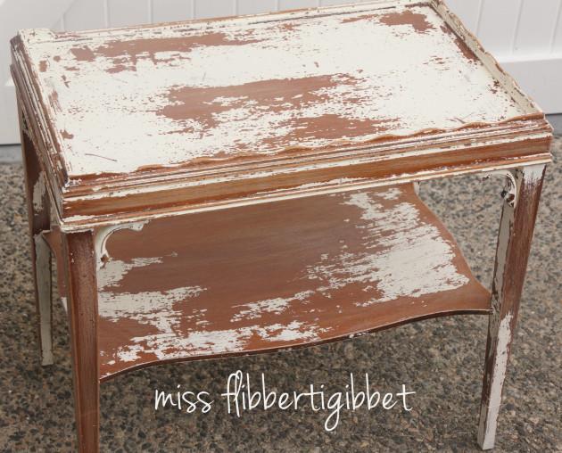 MMS-dried-lavender-1