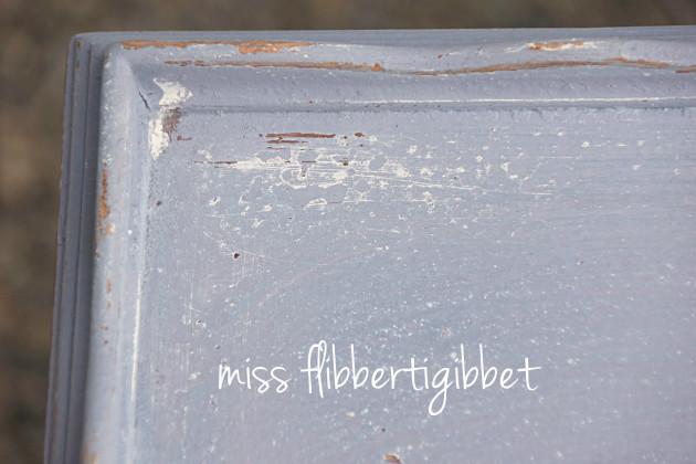 MMS-dried-lavender-6