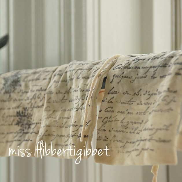 french-stamped-muslin-bags-1