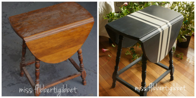 milk-paint-before-after-artissimo