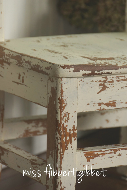 milk-paint-school-chair-4