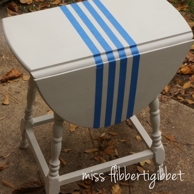 milk-paint-table-artissimo-1