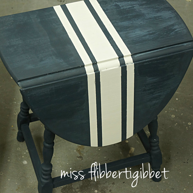 milk-paint-table-artissimo-2