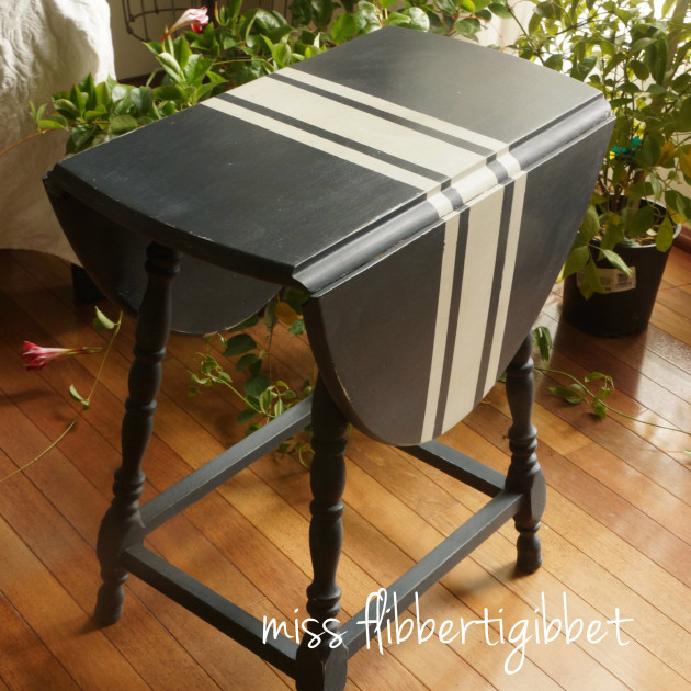 milk-paint-table-artissimo-3