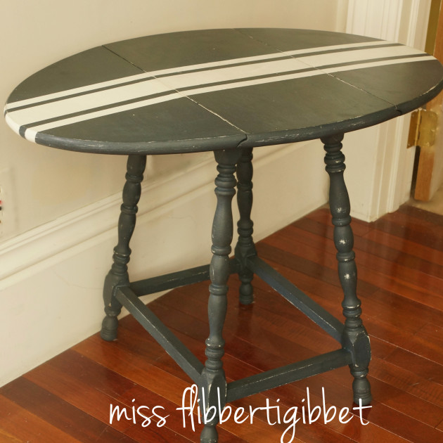 milk-paint-table-artissimo-5