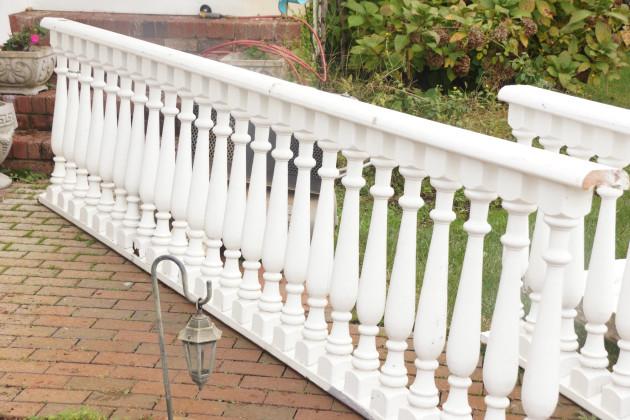 porch-railing-1