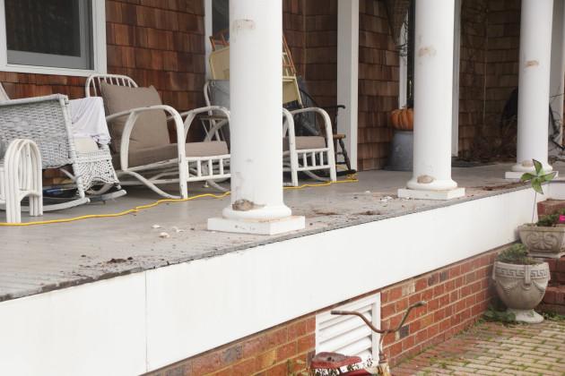 porch-railing-2
