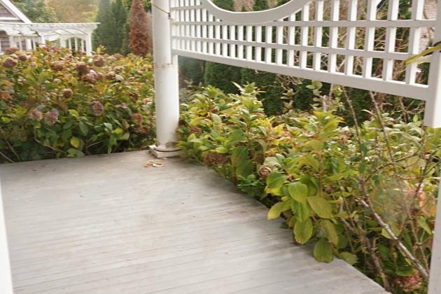porch-railing-4