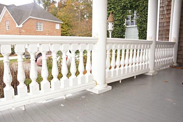porch-railing-6