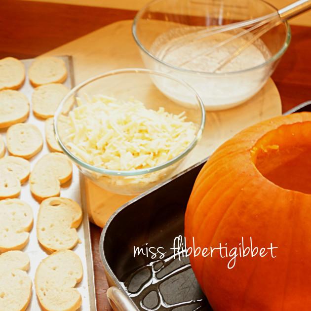 pumpkin-au-gratin-3