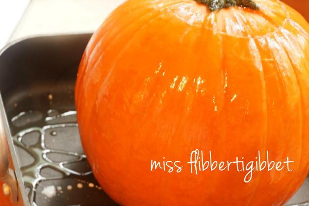 pumpkin-au-gratin-5
