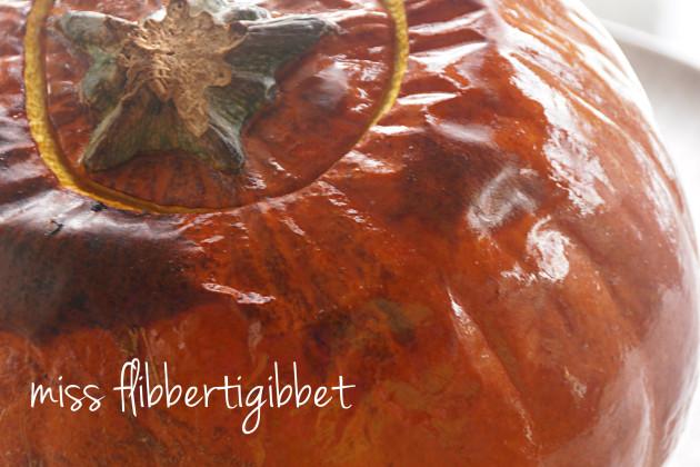 pumpkin-au-gratin-6