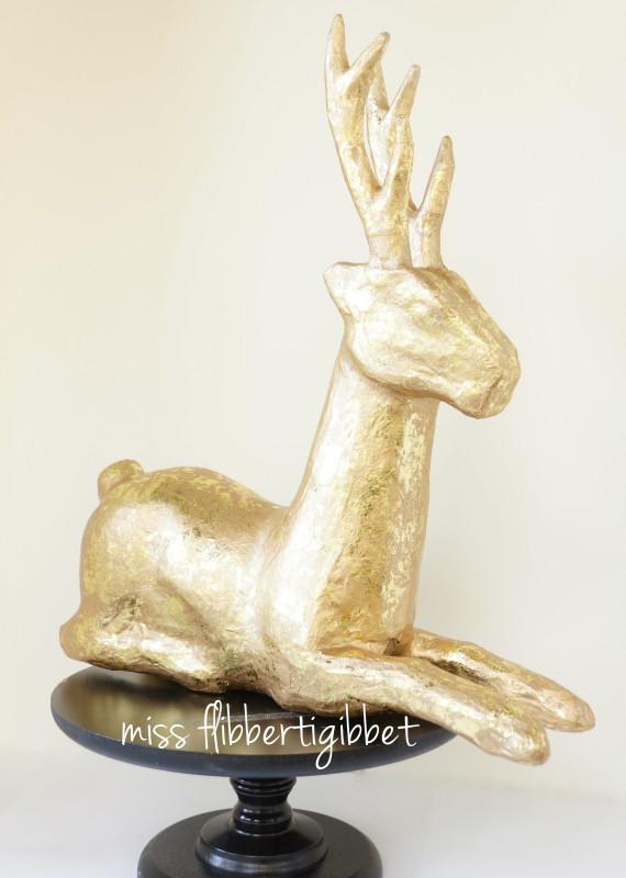 Christmas-deer-1