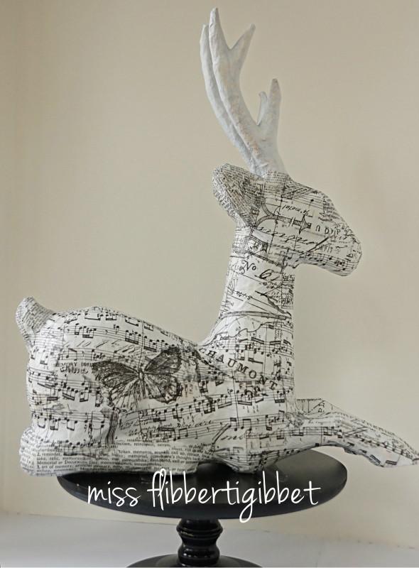 Christmas-deer-2