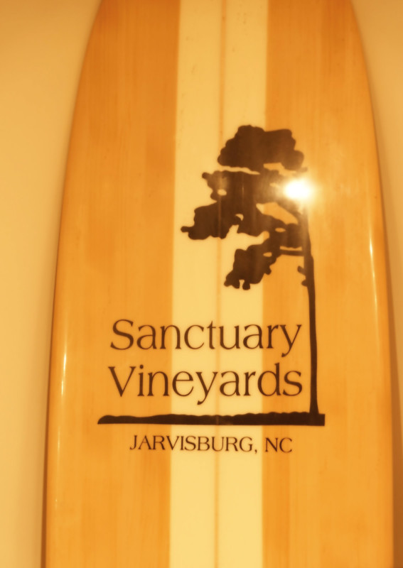 sanctuary-vineyard-7