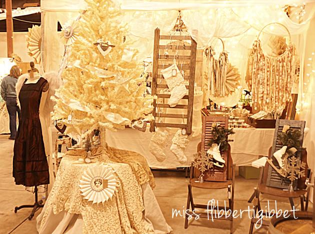 vintage-show-15