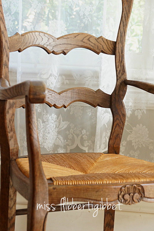french-country-chair-2