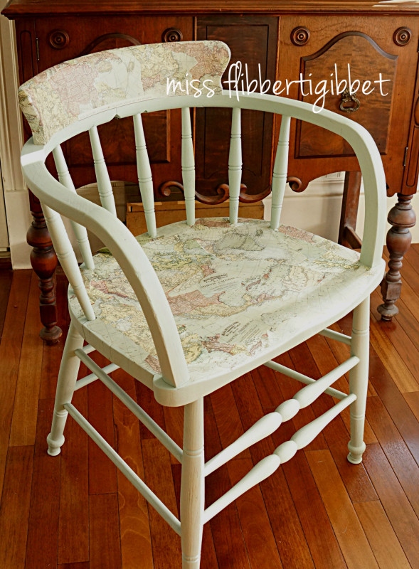 fusion-inglenook-chair